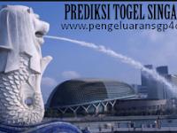 Prediksi Keluaran Togel Singapura 24-11-2019