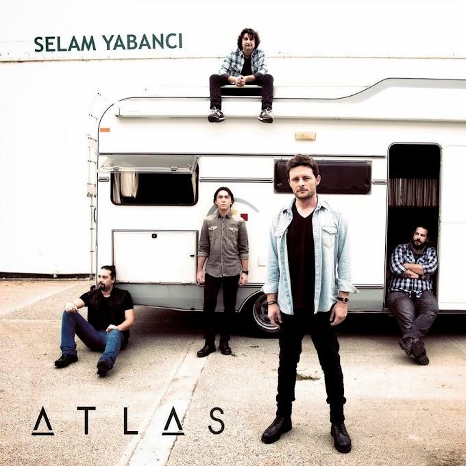 Atlas Röportajı