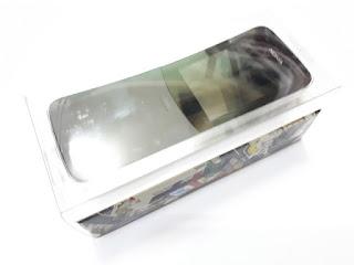 Nokia 8110 4G Banana Reborn 4G LTE
