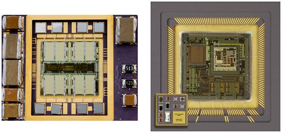 Scen103 Full Adder Circuit