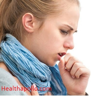 9 Effective Home Remedies to cure Cough easily