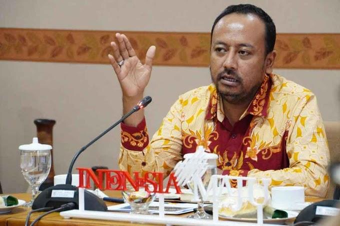 Viral Puluhan Pemuda Bawa Sajam, Ombudsman Banten Minta Polisi Tangkap Pelaku