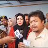 Andi Massaguni, Wifiq Masuk Surga, Itu Kartu Anggota Santri Tajul Khalwatiyah