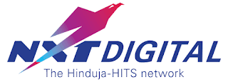Hinduja group company - NXT DIGITAL Limited records smart turnaround for the quarter and half year September 2019