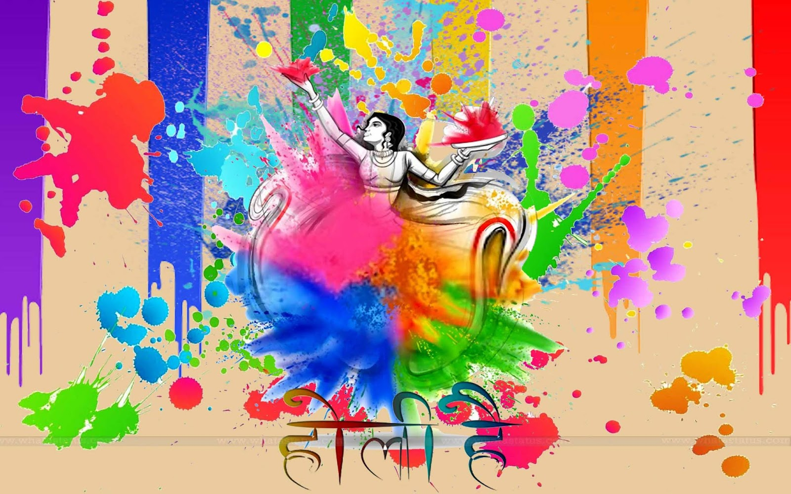 holi-full-screen-pictures