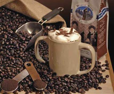 mystic monk coffee 3 essay Final project ppt (real)  college prep: writing a strong essay online course  mystic monk coffee case nusrat zahan mc report ppt.
