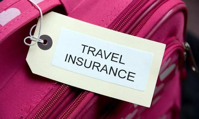 Asuransi Perjalanan: Manfaat dan Cara Memilihnya