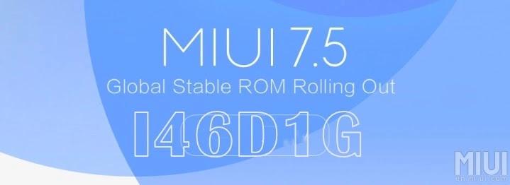 Custom ROM Miui 7 Andromax R