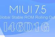 [CUSTOM ROM] [MIUI 7] Andromax R I46D1G