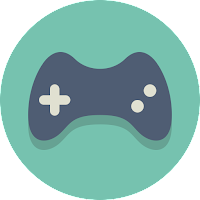 complikated_controller_support