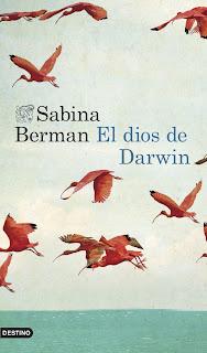 dios Darwin Berman