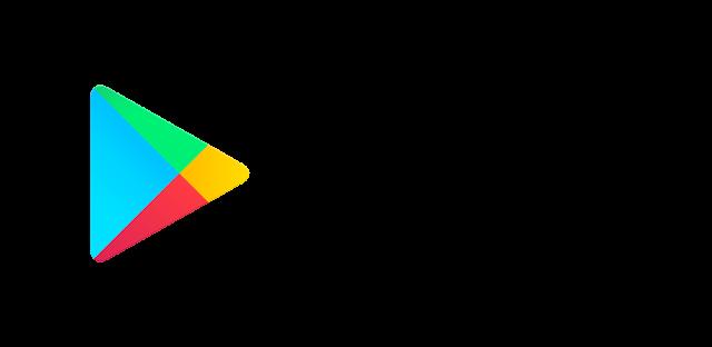 Store da Google deixa de mostrar notificações para aplicações actualizadas