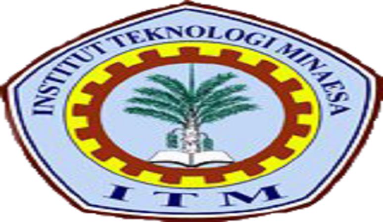 PENERIMAAN MAHASISWA BARU (ITM TOMOHON) 2018-2019 INSTITUT TEKNOLOGI MINAESA TOMOHON