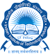 Project Associate-I In Indian Institute Of Technology Indore