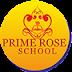 Prime Rose School , Alwar, Pondicherry, Wanted Teachers