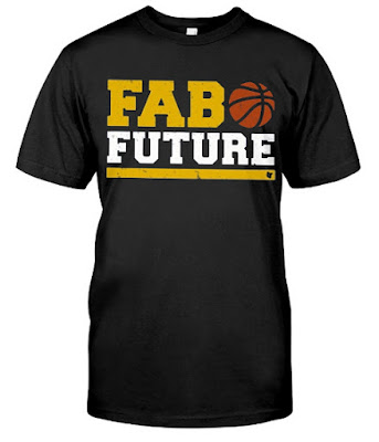 Fab future short t shirts Hoodie Sweatshirt