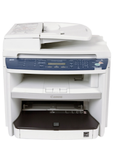Canon imageCLASS D480 Printer Driver Download for Windows, Mac and Linux
