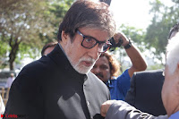 Amitabh Bachchan Launches Ramesh Sippy Academy Of Cinema and Entertainment   March 2017 051.JPG
