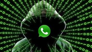 Waspada! Tanda-tanda WhatsApp Dibajak Orang Lain