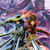 Download Sengoku Basara Battle Heroes PPSSPP For Android