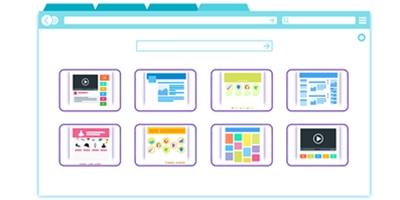 2 Cara Menghapus Mystartsearch di Firefox dan Chrome