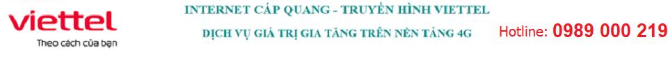 Viettel Thanh Hóa