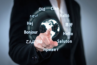 Professional Translation Solutions Alabama