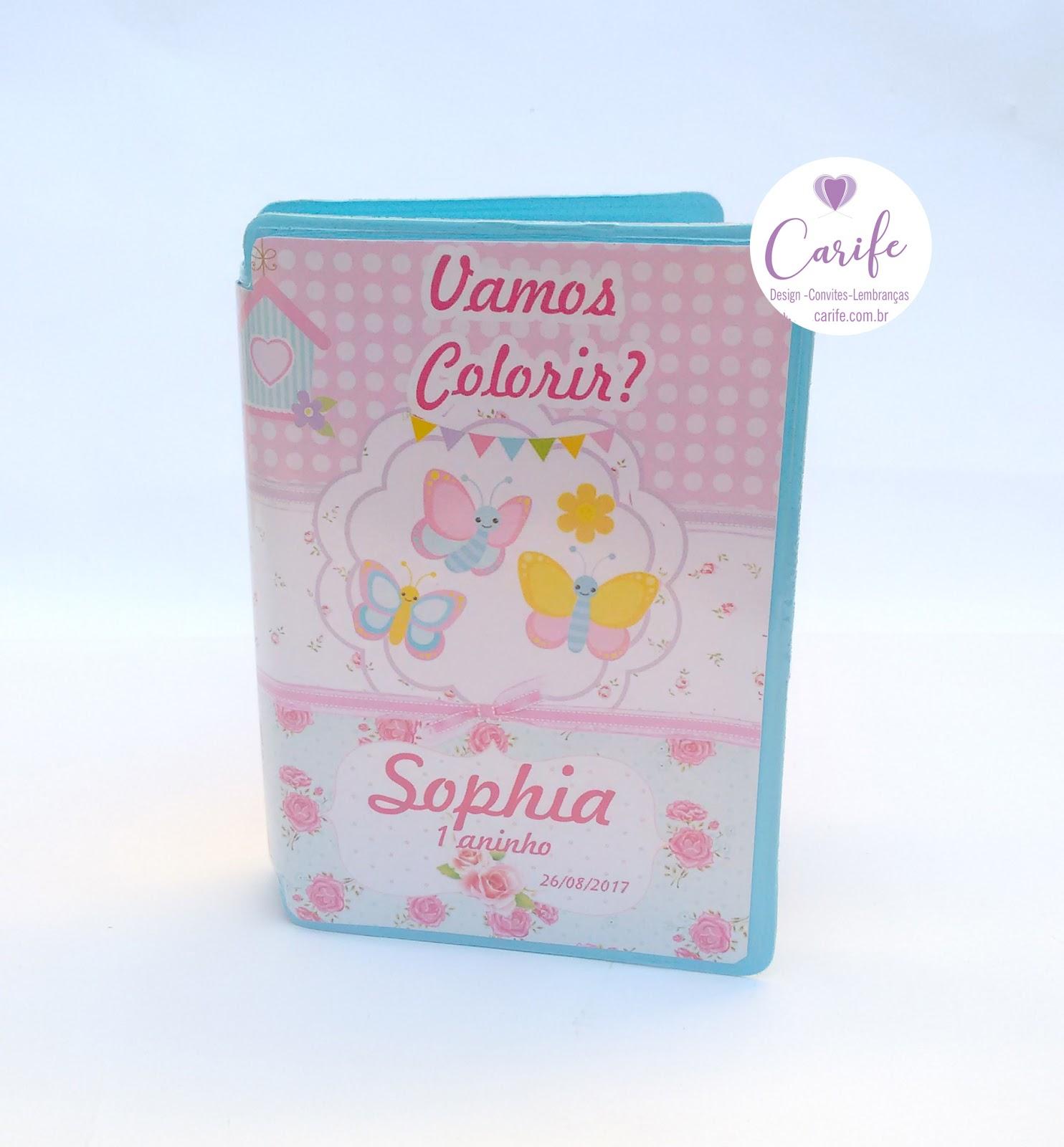 2dcbe43488031 Lembrancinhas Personalizadas para maternidade, casamento, infantil e ...