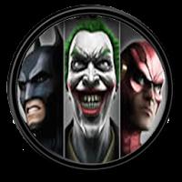 تحميل العاب أكشن  - Download Action Games