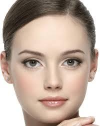 सर्दियों में त्वचा की देखभाल कैसे करें , चेहरे की सुंदरता बढ़ाने के उपाय |winter skin care tips