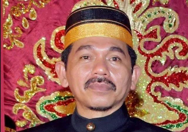 Positif Corona Anggota DPRD Palu Asal PDI-P Ogah Dikarantina