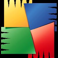 تحميل برنامج إيه في جي بروتيكشن Download AVG Protection 2016