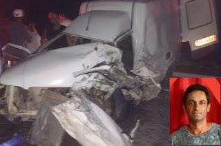 http://vnoticia.com.br/noticia/3010-comerciante-de-barra-morre-em-tragico-acidente-na-estrada-que-leva-a-festa-das-neves