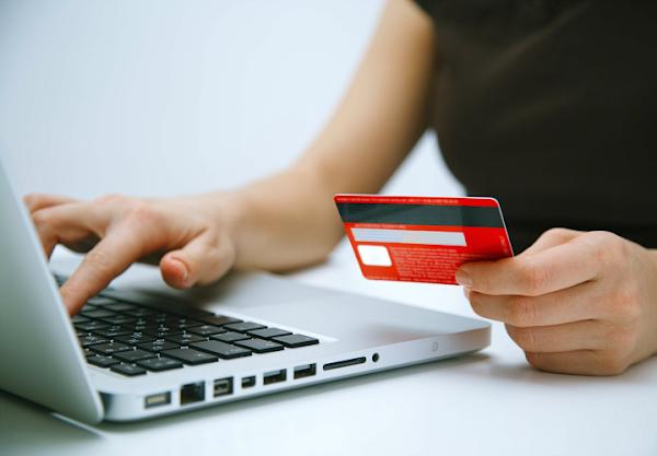 Unde Se Pot Face Plati Online?