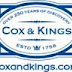 Monsoon travel trends from Cox and Kings and Ezeego1