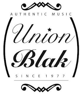 ?: Union Blak Friday Album Sampler