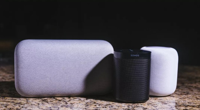 Best Streaming speakers and wi-fi music systems 2019