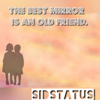 Latest Friendship Quotes, Lines, Status, Images For Friends 2020,SMS