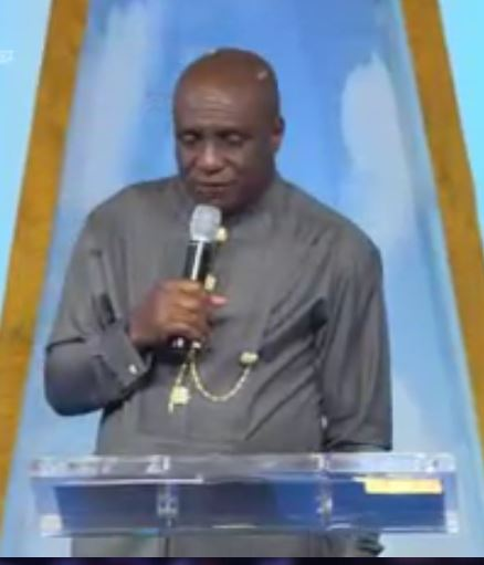 "Pastor David Ibiyeomie's #Quotes On ""Anointing For Overcoming Delay And Stagnation"""