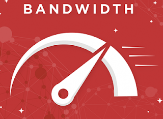 Understanding And Use Of Bandwidth