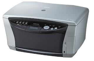 Canon PIXMA MP760 Drivers Download And Review