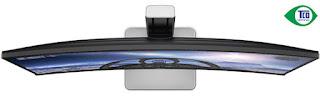 Monitor Dell UltraSharp 34 Inch