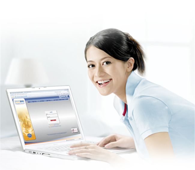 Kerja Online Untuk Jana Pendapatan Sementara