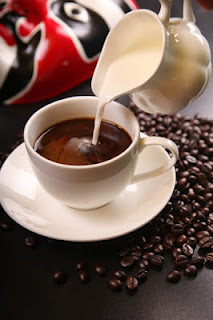 cold-coffee-recipe-in-hindi, cold-coffee-in-hindi, स्वादिष्ट -कोल्ड -कॉफी- घर -पर -बनायें , cold- coffee- kaise- banaye, Cold -Coffee- Recipe