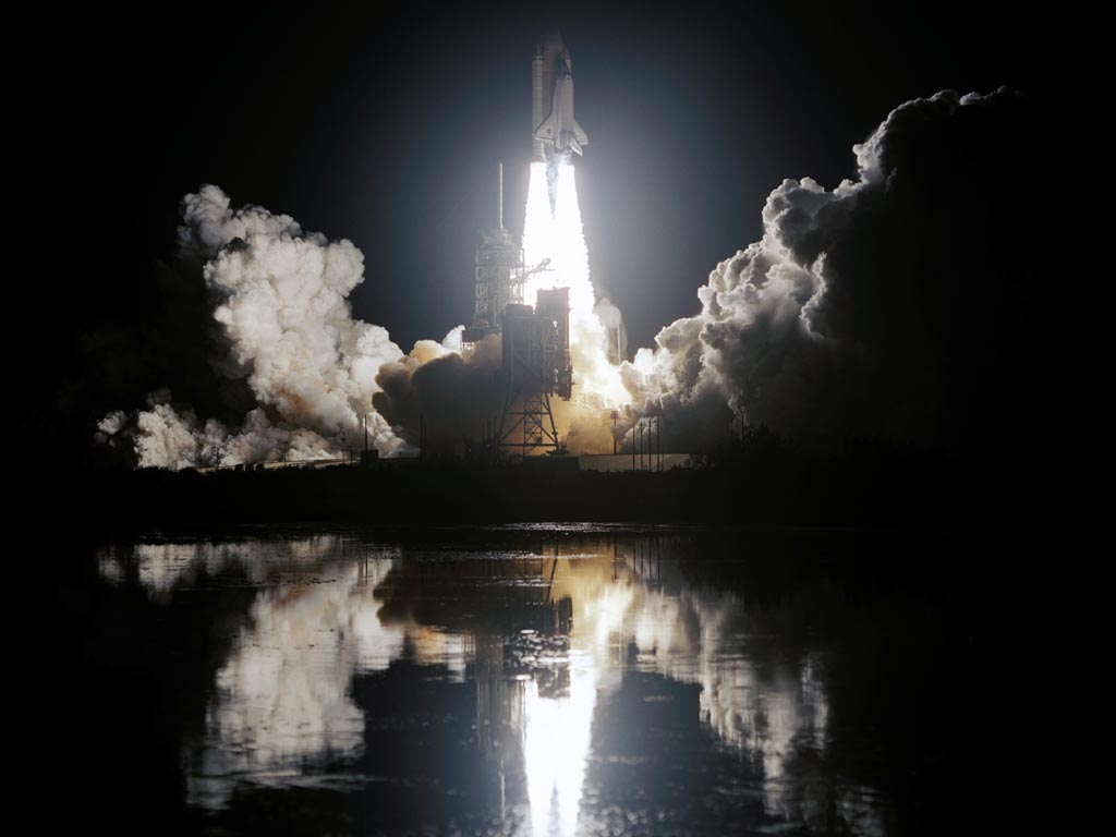 space shuttle program expensive - photo #37