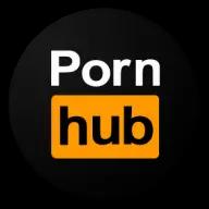Pornhub Premium
