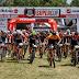 Los Juegos Olímpicos pasan por la Sea Otter Europe Costa Brava-Girona Bike Show