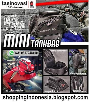 tas touring , tas biker , mini tankbag , tankbag murah, jual tank bag , perlengkapan motor , aksesoris biker , perlengkapan touring , tas motor