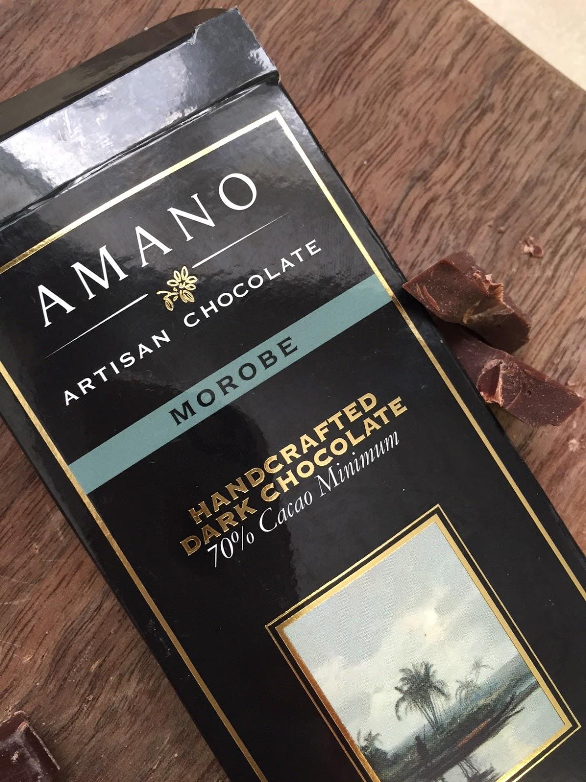 The Ultimate Chocolate Blog: Bean-to-Bar Chocolate in Utah: Where ...