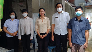 Penjemputan Praktek Kerja Industri gelombang 1 T.A 20202021 SMK TI Bali Global Badung (1)